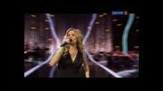 Lara Fabian - Love like a dream (любовь похожая на сон)