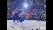 John Cena Wwe Champ Forever {by buffytto}
