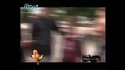 Нешоуто На Нед - Митьо Пищова в Стара Загора