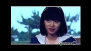 Jan Di/jun Pyo - Please Dont Leave Me