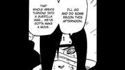 Naruto Manga 509 [bg sub] [hq] sfx