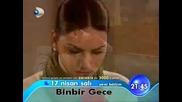 Binbir Gece 21.blm.резюме