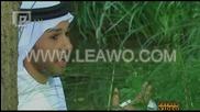 Преслава feat. Rashid Al Rashid - Молиш Ме