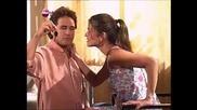 Клонинг O Clone (2001) - Епизод 139 Бг Аудио