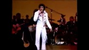 Elvis Lives 5 - The 25th Anniversary Concert