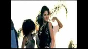 Selena Gomez - Tell Me Something I Dont Know (mix video)