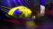 (new) Caramella Girls - Boogie Bam Dance