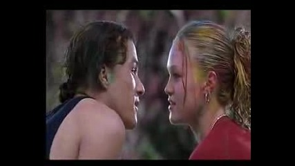 10 Things I Hate About You Music Video