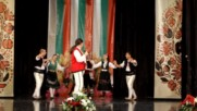 Димитър Аргиров - Дойди майко (на живо)