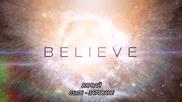 Вярвай / Believe (2014) Епизод 06, Сезон 01 , Бг субт , цял
