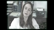 Sarah And Michael Prison Break - Halo