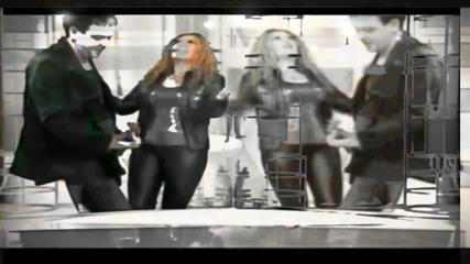 Indira feat. Dzenan - Ima tuga ime,ulicu i broj - (Official Video 2012) HD