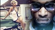 New! Rita Ora feat. Tinie Tempah - R.i.p.
