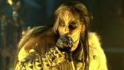 Dimmu Borgir - Gateways // Live - Forces Of The Northern Night