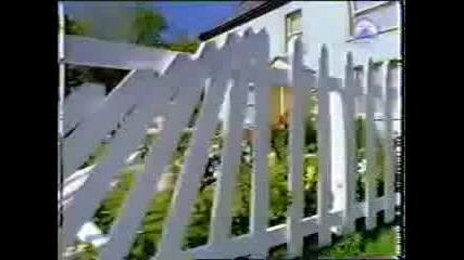 Къщата на хаоса ( Много смях )