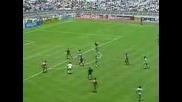 Negrete Vs Bulgaria World Cup 86 - Vbox7