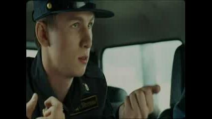 Trailer - Кремень (2007)