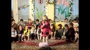 Mov02370 детска градина 8 март