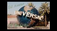 Ork Universal Sasho bikov - Kucheci mazni 2013