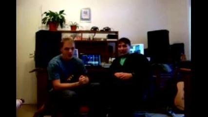 Momo Dobrev & Reivan