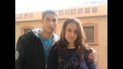 Natalia 2011