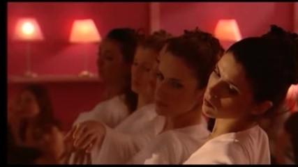 Zdravko Colic - Zavicaj - (Video 2006)