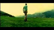 Yakeen 2005 - Meri Aankhon Mein - Full Song 1080phd