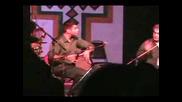 Omar Faruk Tekbilek - Darbuka
