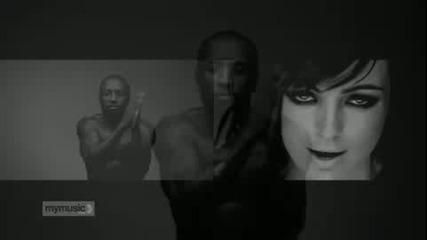 New! Katerine - Ayo Technology (remix High Quality)