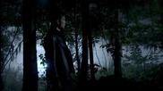 Древните Сезон 2 Епизод 05 с Бг Превод