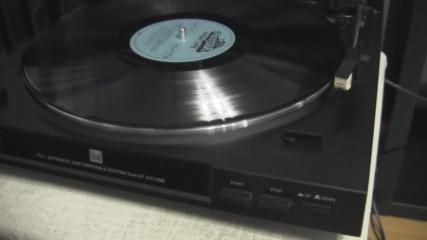 Грамофон Dual Dt210 Usb