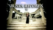 Busta Rhymes Feat. Spliff Star - Make It Clap [ Original ]