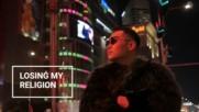 ОТКРОВЕНИЯ: Аз съм първата гей K-POP звезда