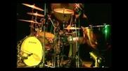 Led Zeppelin - Whole Lotta Love 1979[hq]