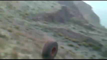 Тази гума няма спирка : D