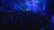 Enriqe Iglesias Live in Belfast - Insomniac (part 2)