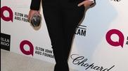 Kourtney Kardashian's Trainer Reveals She Bounced Back After 3 Kids