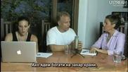 М М С Аутизъм 2-ри Уебинар - 2 част