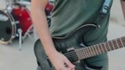 Aleksandar Stefanovic - Pun Je Grad Official Video 2017