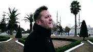 Adis Skaljo - Masala _official Hd video_