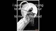 ♪ JinKs ft BeauTiful-HoPe you Die (tekst)