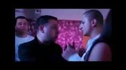 Тони Стораро - Кой баща (официално видео)