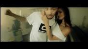 Krisko - Razreshena lubov (2011 Official Video)