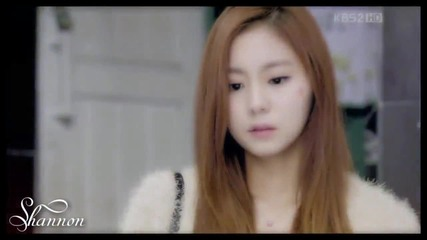 (bleeding Love) Tae Hee Ja Eun (ojakgyo Brothers) [shelly s Wish]