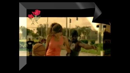 Akon - Right Now - - триизмерен