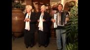 Sestri Adjovi - Za da ima goliama ljubov - Сестри Аджови - За да има голяма любов