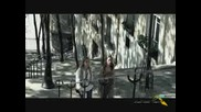 Fouradi - gefocust [officiele video new