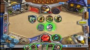 Some Hearthstone Games 2 :)