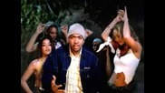 Missy Elliott - Get Ur Freak On (video)