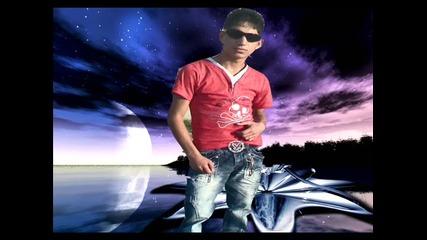 rayim